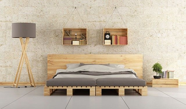 recommended bed solutions for any room